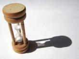 時間と能力は無限ではない~人生を絞り込み易くする考え方~