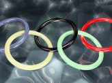 [嶌信彦]【ここまできたかスポーツ界の堕落と腐敗】~東京五輪の開催時期変更を提案せよ~