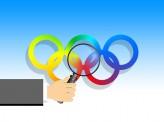 [林信吾]【もっとパラリンピックに注目しよう:オリンピックの6個目の輪 その6】~経済・財政から見る五輪~
