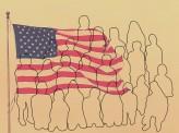【米大統領予備選挙開始】~米国のリーダーはどうやって決められるのか その1~