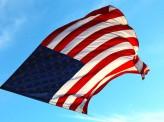 米大統領選、アイオワで号砲〜注目、共和党トランプ候補〜