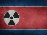 北朝鮮ミサイルテストと安保理 その1 「スマート制裁」効果なし