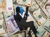 疑心暗鬼の国際金融市場 世界経済の方向性示せ