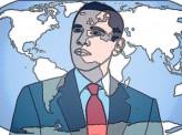 米はアジア・太平洋への関与拡大せよ