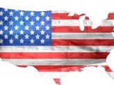 米大統領選:共和党、ますます予定不調和~米国のリーダーどう決まる? その3~