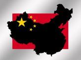 「言論統制」強める中国、崩壊の兆し?