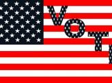 【米大統領選:アイオワで波乱の幕開け】~米国のリーダーどう決まる? その2~