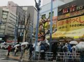 「もうあかん!」名物靴店閉店と「いかにも大阪的」考