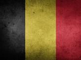 これはもはやISとの戦争だ   ベルギー同時テロ