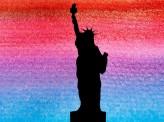 愛人騒動で泥仕合いの共和党 米国のリーダーどう決まる? その11