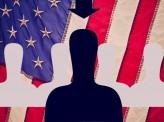 反トランプ運動、激化の兆し 米国のリーダーどう決まる?その9