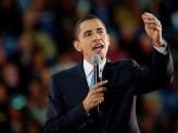 米大統領選の結果は経済で決まる その1 オバマ失政がもたらしたトランプ旋風