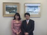 女性活躍、企業は意識変革を 日本総研湯元健治副理事長