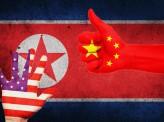 対北朝鮮制裁、カギは中国の本気度