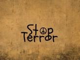 テロが世界経済を停滞させる ブリュッセル同時テロ