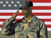 「戦争しない米国」は実現するか?
