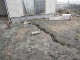 過去の震災から何も学んでいない日本