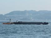 豪時期潜水艦日本落選の裏側