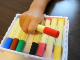 飯島勲内閣参与の奇妙な議論   日本の待機児童問題その2