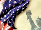 トランプ旋風に陰り?混戦続く共和党 米国のリーダーどう決まる? その13