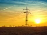 電力小売り自由化の真実