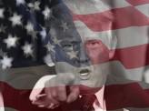 前例あるトランプ候補の孤立主義 米大統領選クロニクルその10