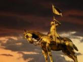 「負け組の英雄」は世界中にいる ネオ階級社会と時代劇その4