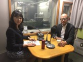 熊本大地震が政治に与えた影響