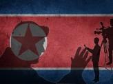 北朝鮮プロパガンダに加担するテレビ