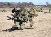 陸自装備の兵器調達センスは80年遅れ その2
