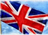 島国が島国であることの意味 英国はEUから離脱するか その1