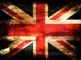 EU離脱問題 英国の二面性とは