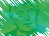 降下中のトランプ支持率、その意味 米国のリーダーどう決まる?その18