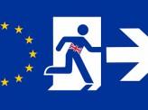 ツケ払うのは英国だけでなく日本も EU離脱・英国の未来像その1