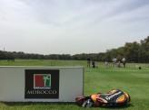 モロッコに学ぶインバウンド戦略 その1「ハッサンII世ゴルフトロフィー」& 「ラーラ・メリヤム杯」