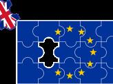 英EU離脱が早めるQQEの限界 ゼロ金利ターゲットに移行せよ