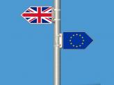 英国EU離脱で喜ぶ人たち