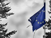 カネだけで論じられぬ英EU離脱