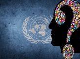 潘基文氏は国連で何をしたのか その4 日本への敵意や反感