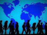 難民・移民の移動と国際テロの現状