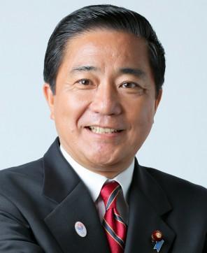 長島昭久 (1)