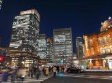 東京都働き方改革その1 残業代年・514億円!? 東京都長期ビジョンを読み解く!その39