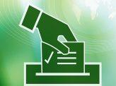 多数決は本当に民主的なのか 世界の選挙事情 その3