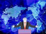 【大予測:資本主義】国家に企業が従う統制経済復活 その2