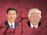 米中首脳会談、「北朝鮮」で進展は?