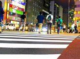 都民ファーストの会公約分析② 東京都長期ビジョンを読み解く!その50