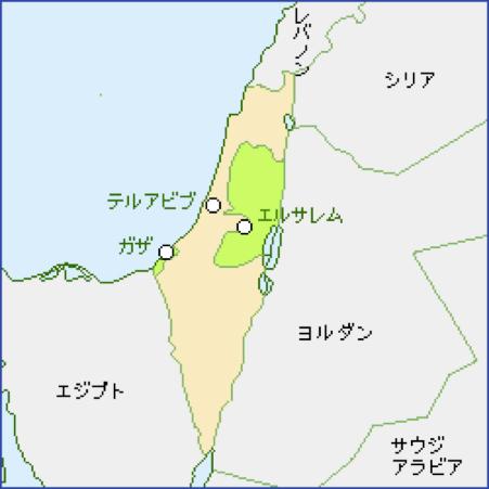 JB180103hayashiA01