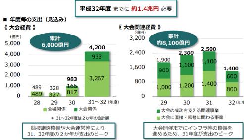 JB180304nishimura02