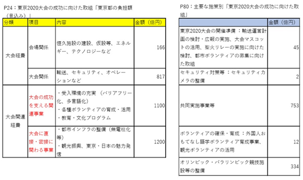 JB180320nishimura01