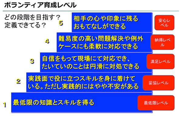 JB180320nishimura03